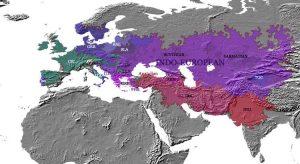 iron-age-indo-european