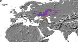 neolithic-pontic-caspian-indo-european