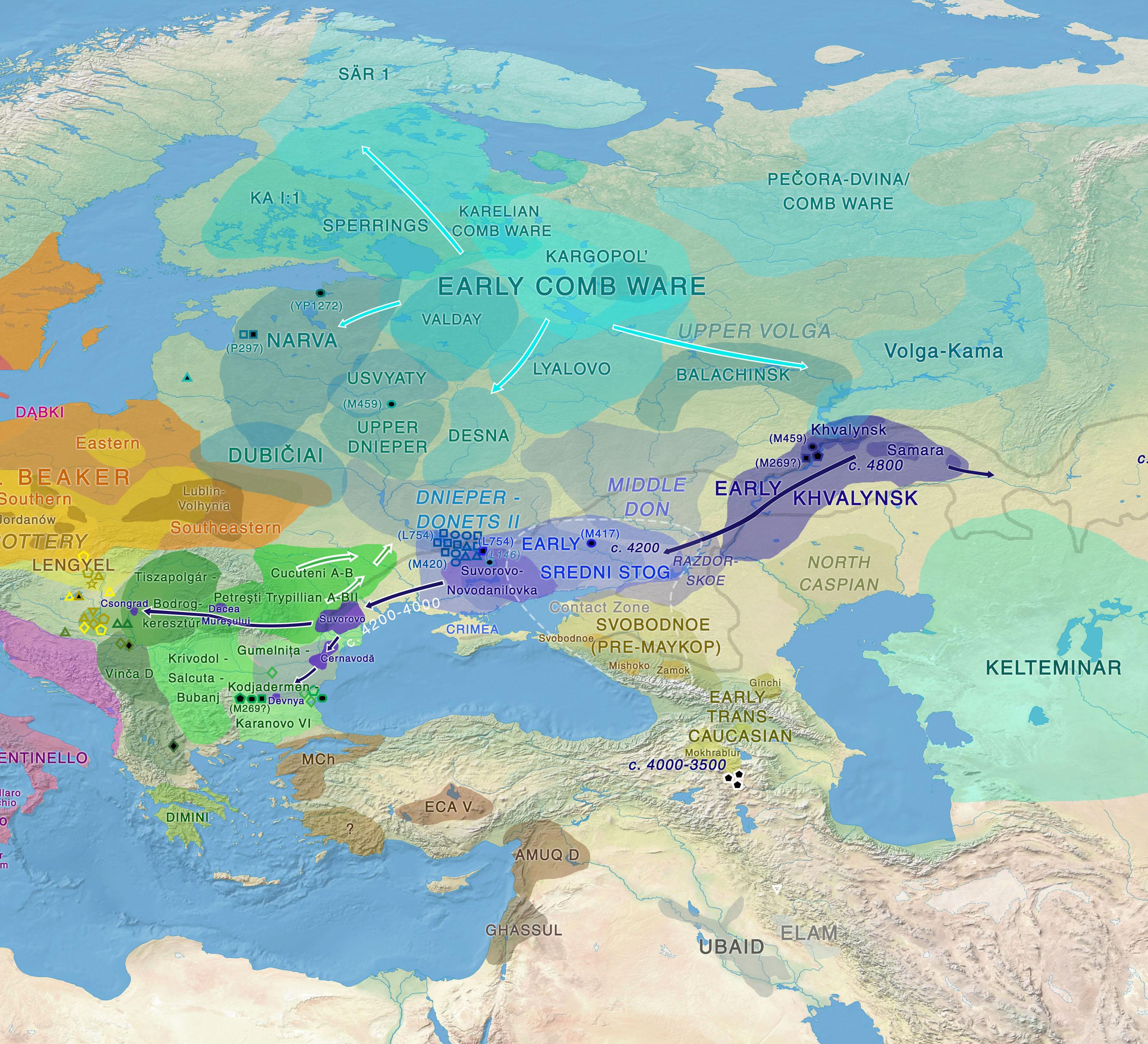 neolithic_steppe.jpg