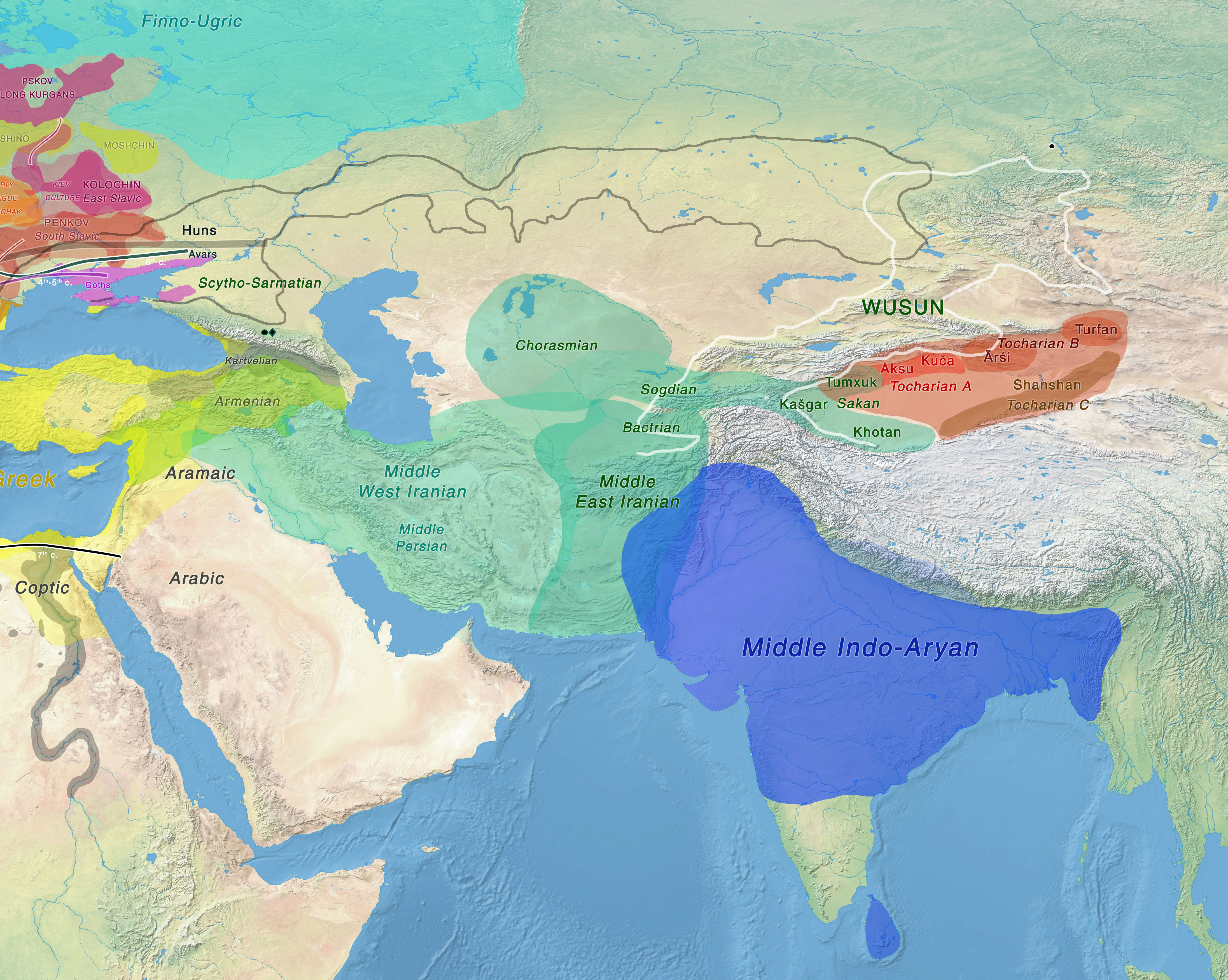 antiquity-asia.jpg