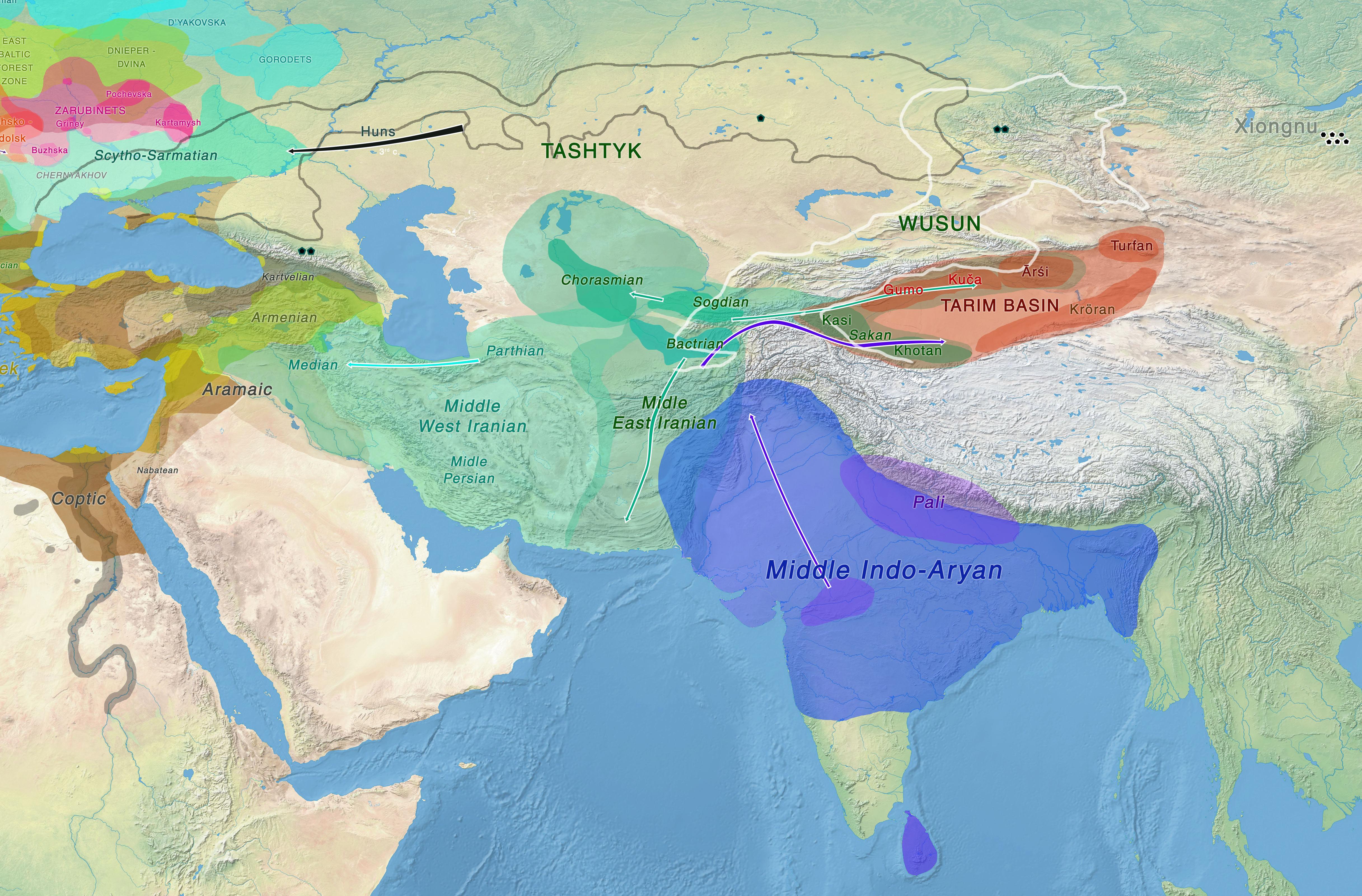 antiquity-classical-asia.jpg