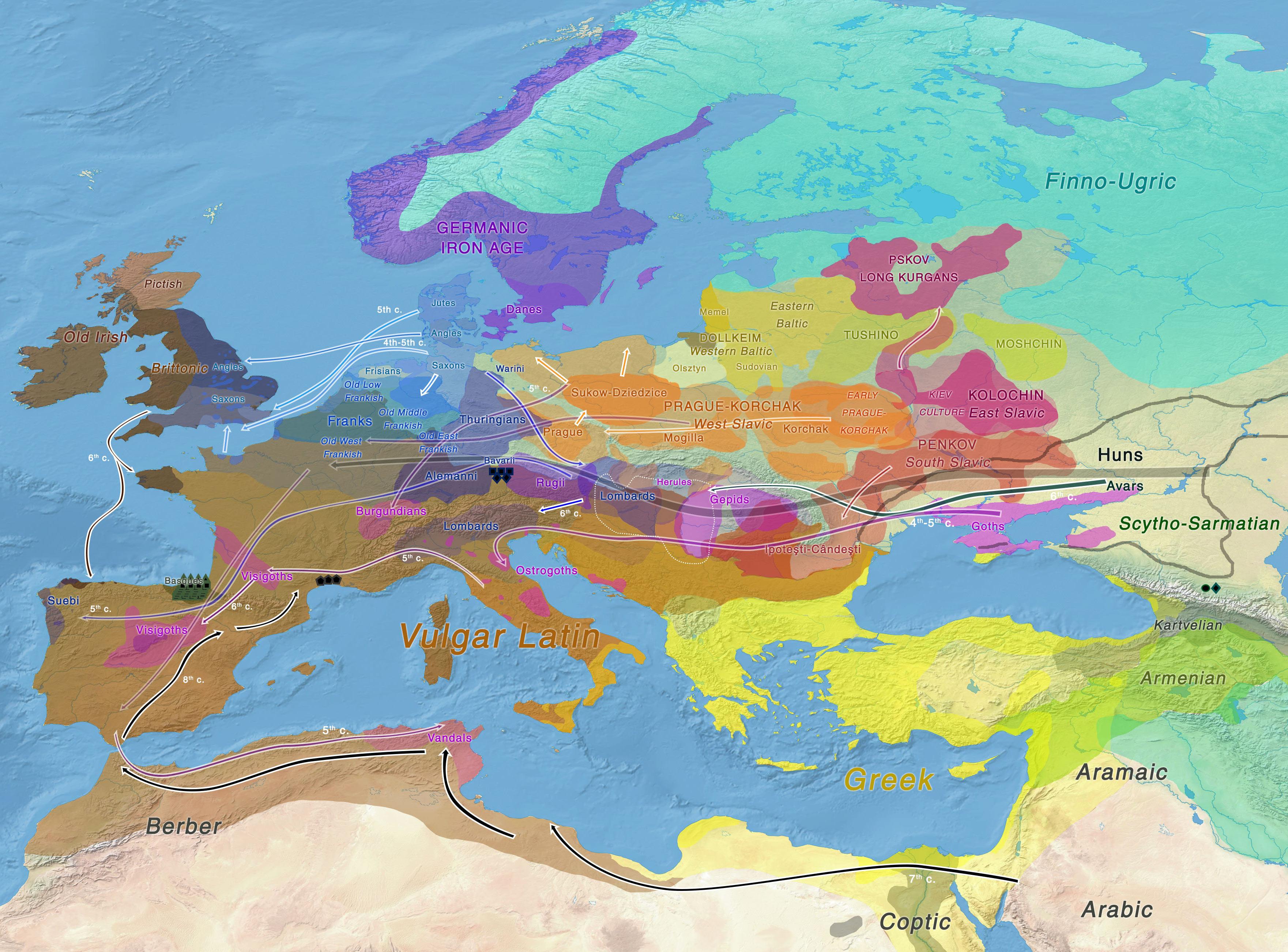 antiquity-europe.jpg