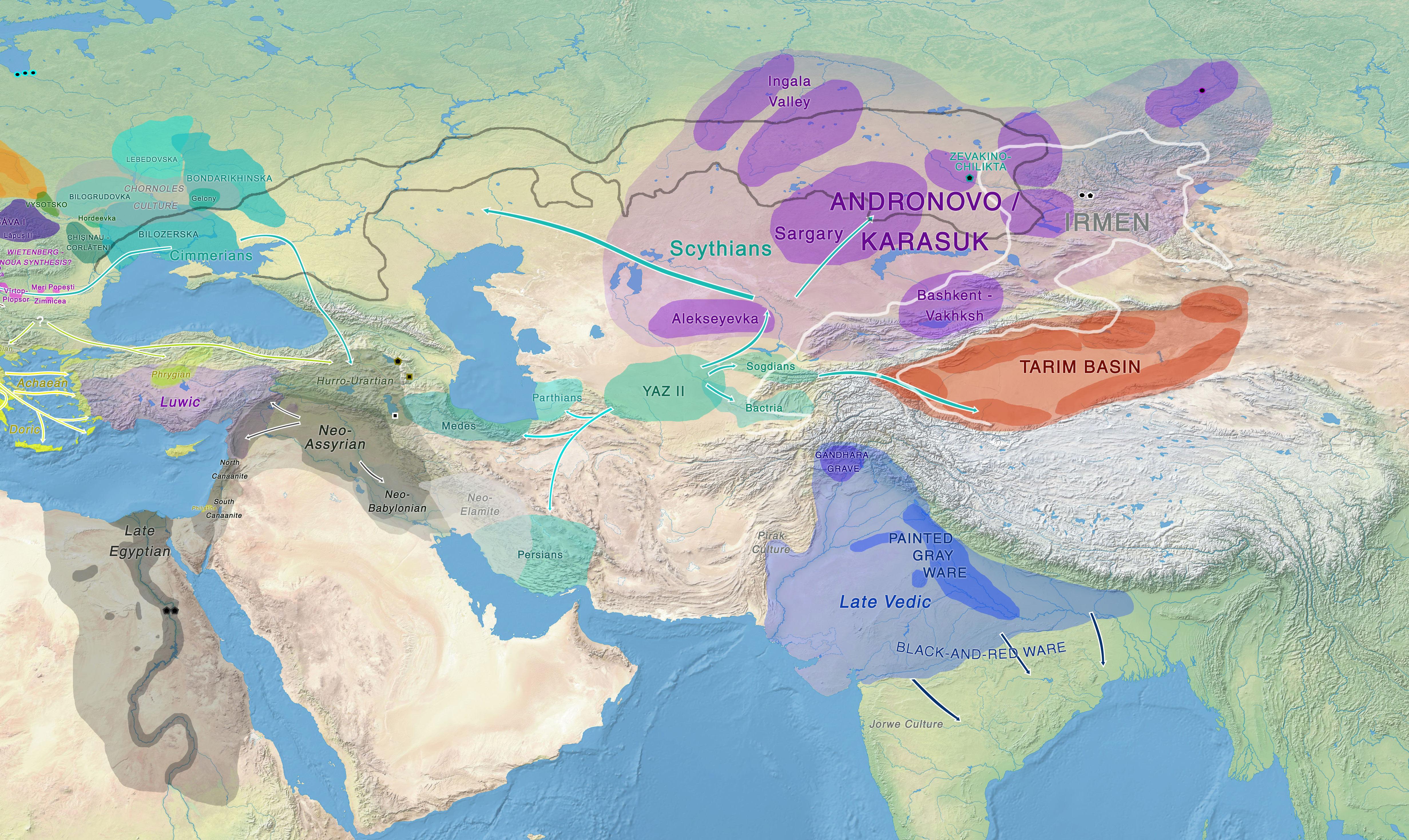 bronze-age-late-asia.jpg