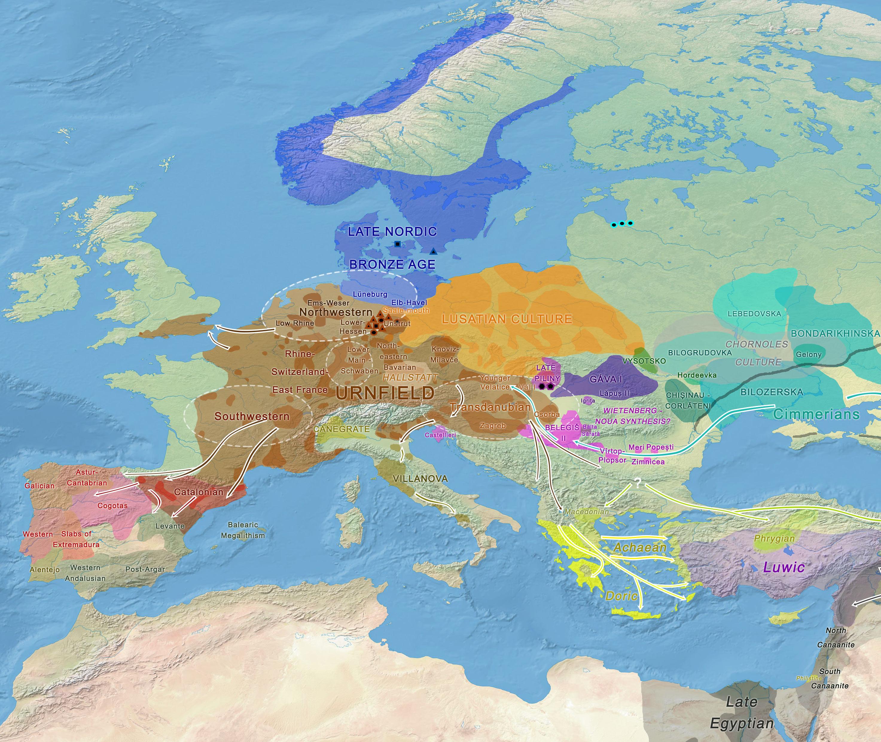 bronze-age-late-europe.jpg