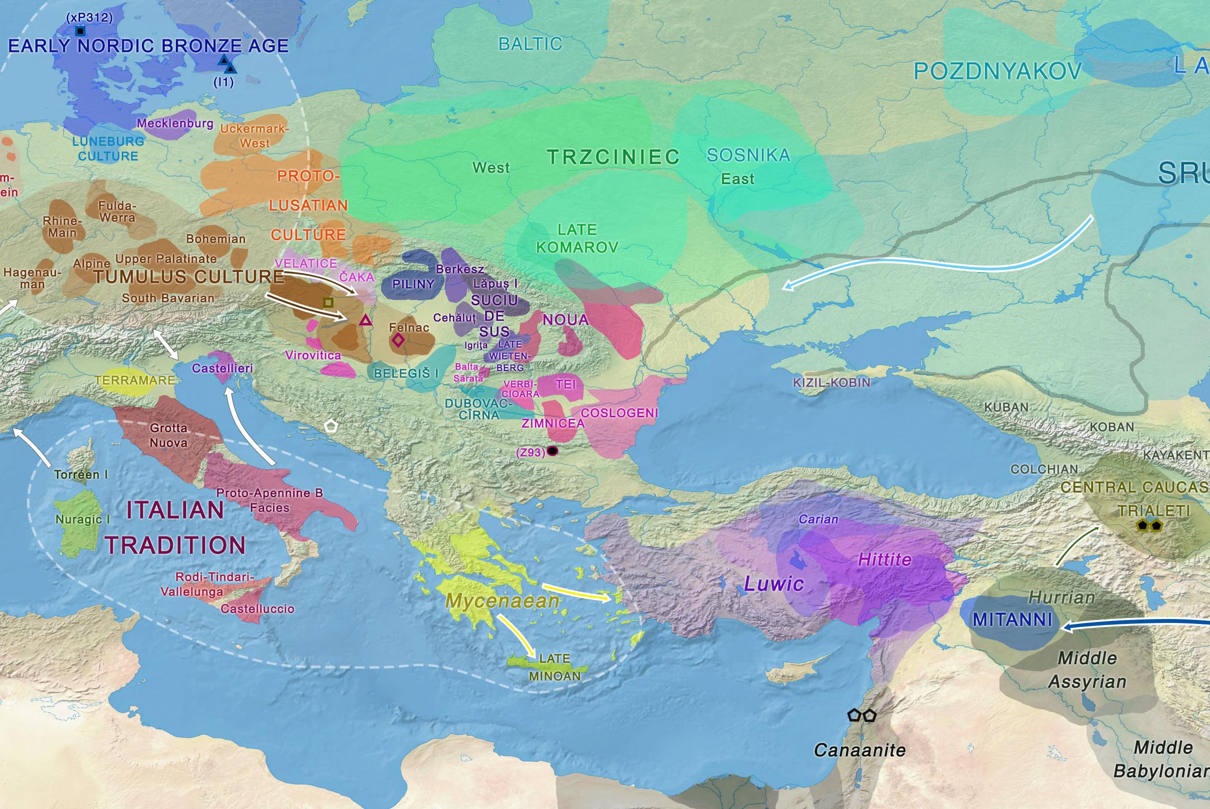 bronze-age-middle-greek.jpg