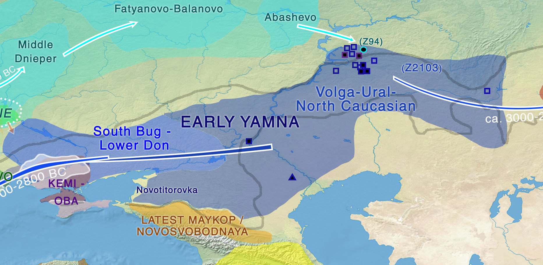 copper-age-early-yamna.jpg