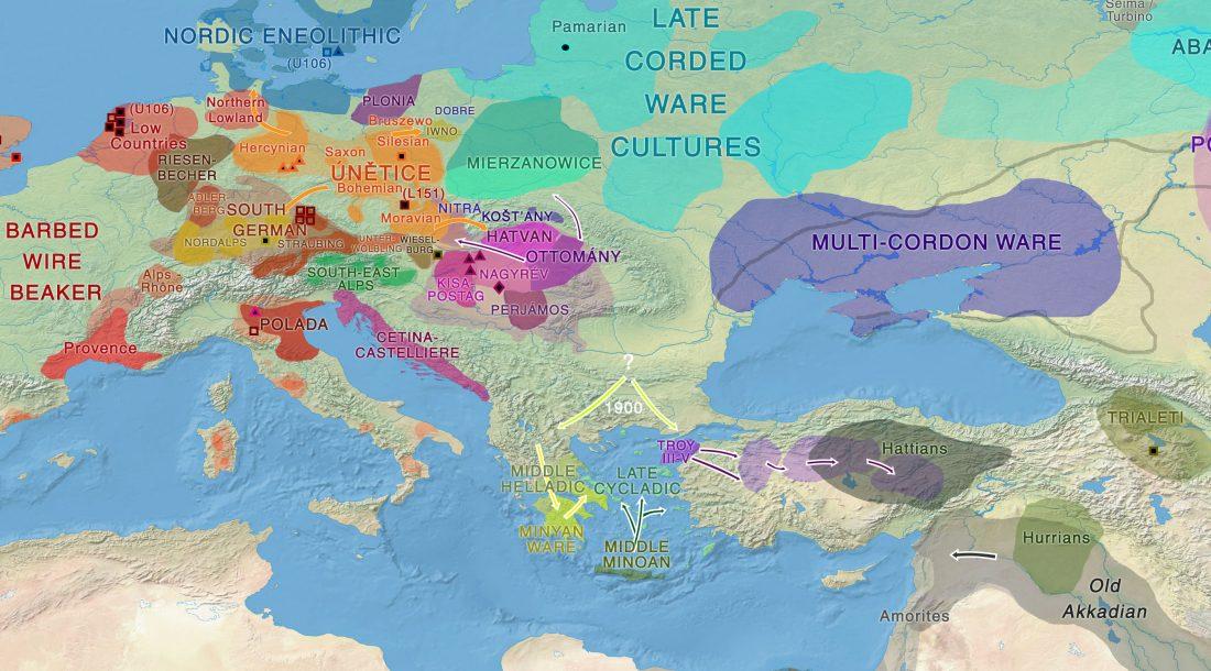 proto-greek-mynian-ware