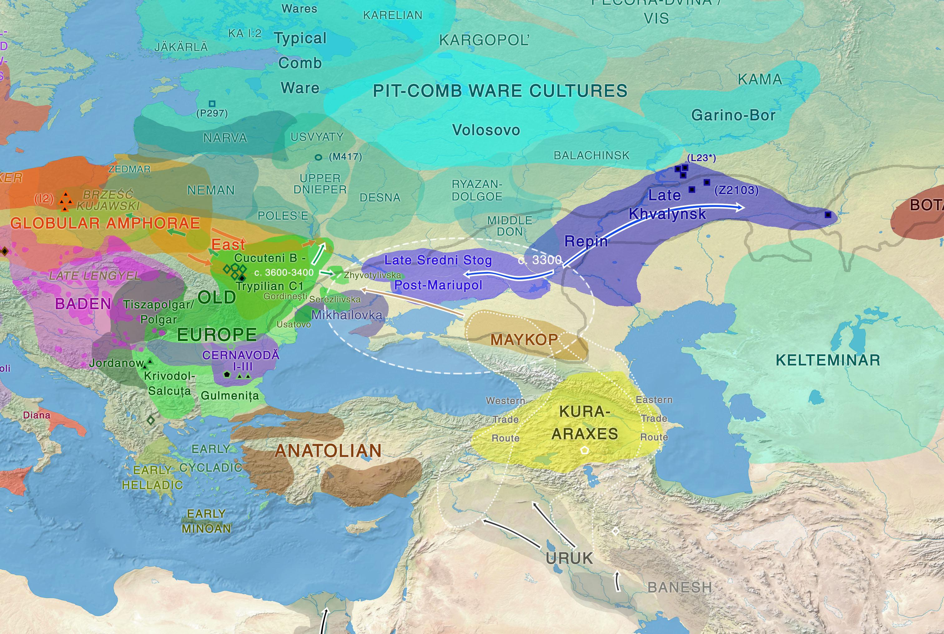 eneolithic_caucasus.jpg