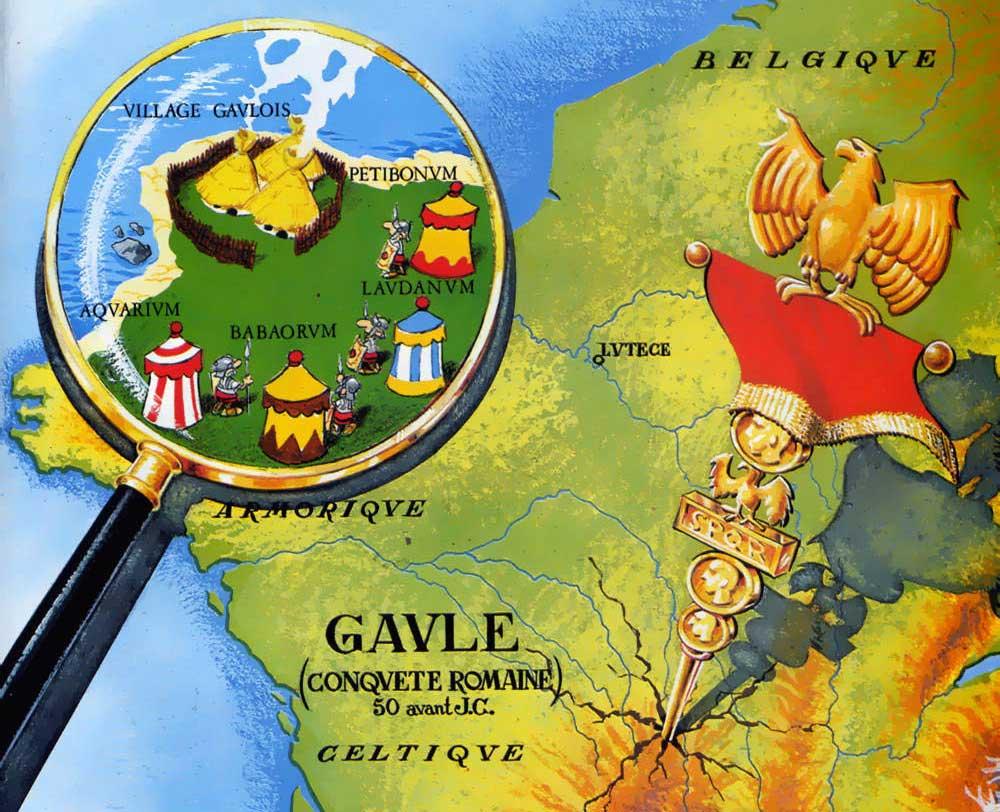 gaul-asterix