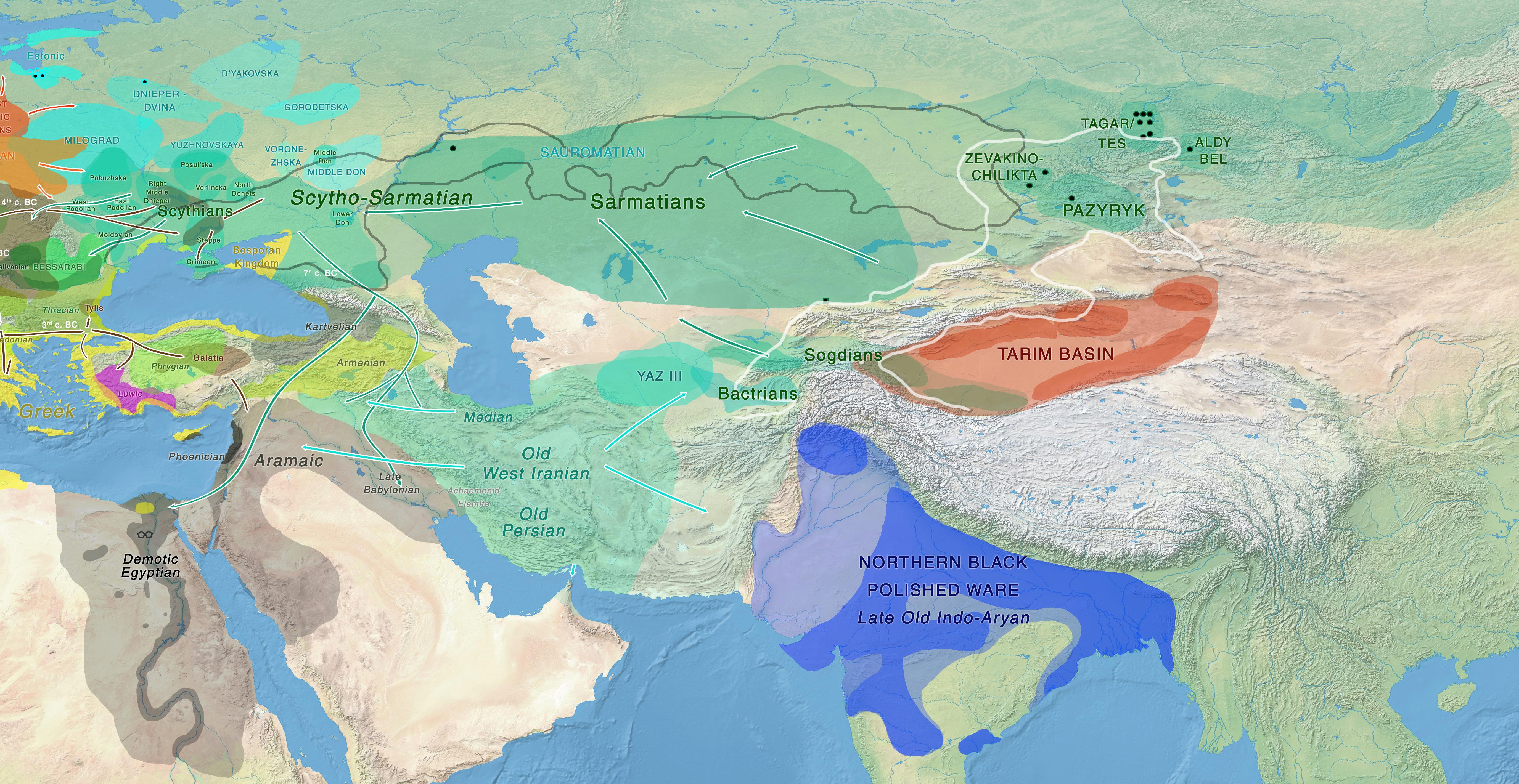 iron-age-2-asia.jpg