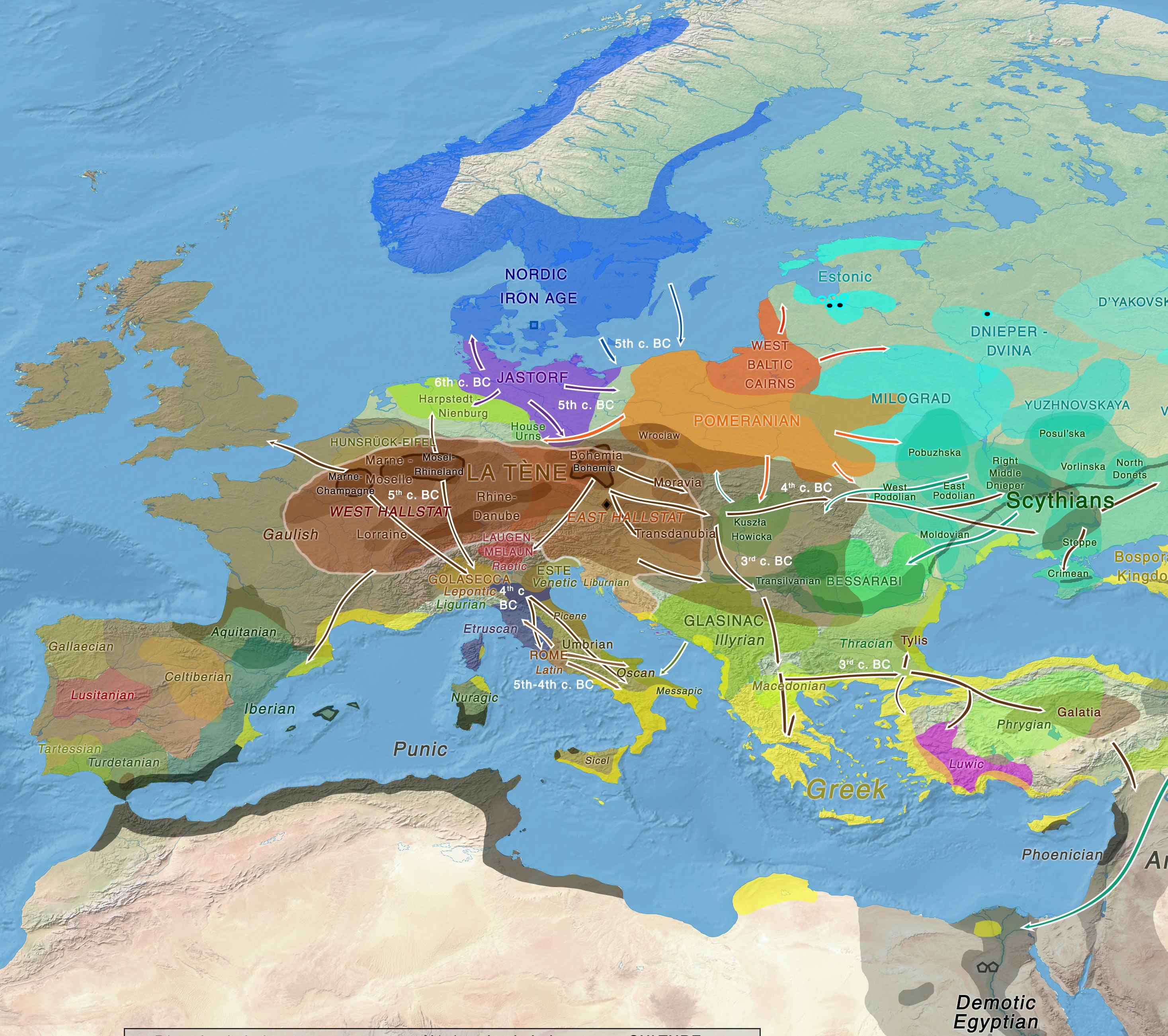 iron-age-2-europe.jpg