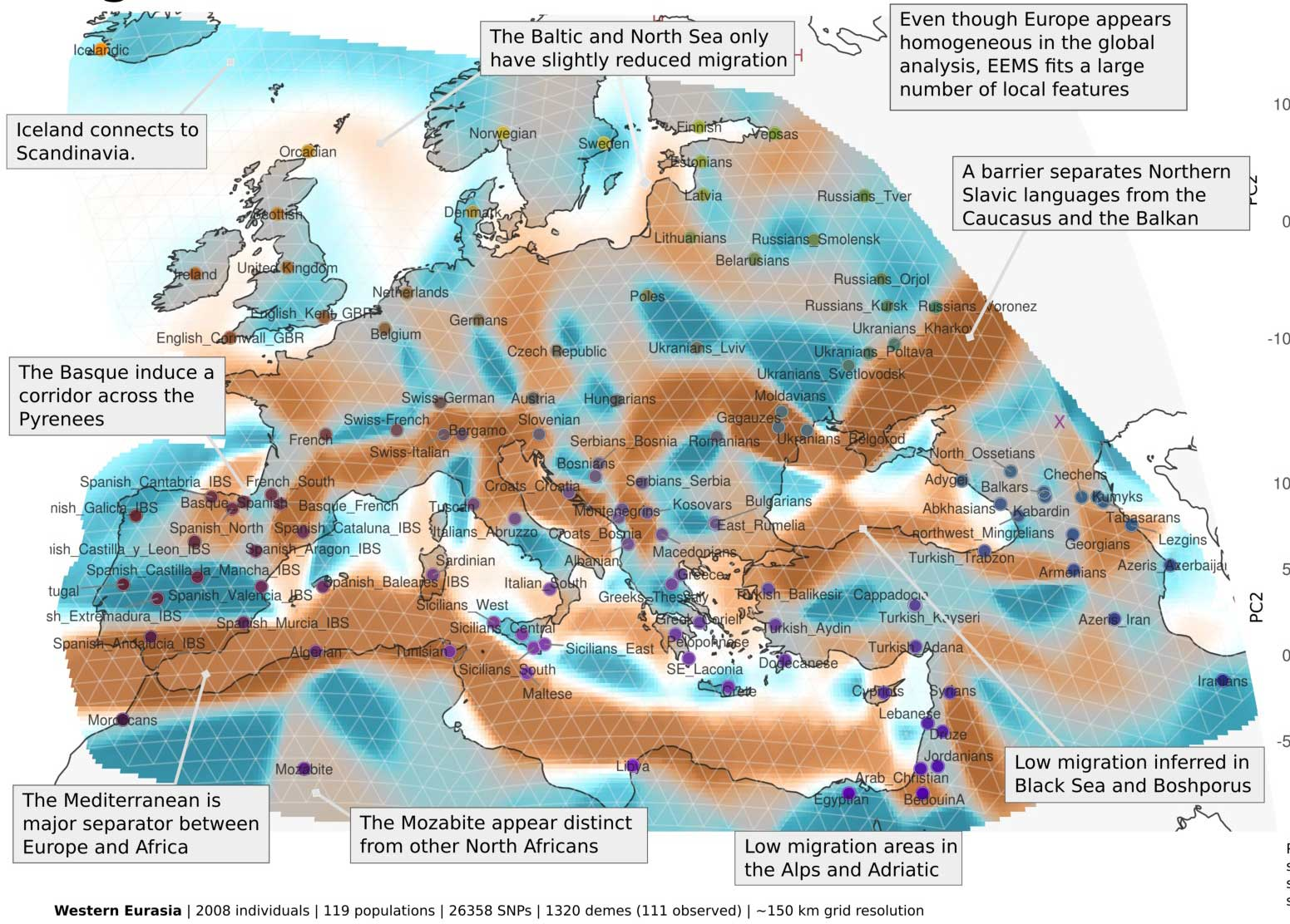map-effective-migrations-europe