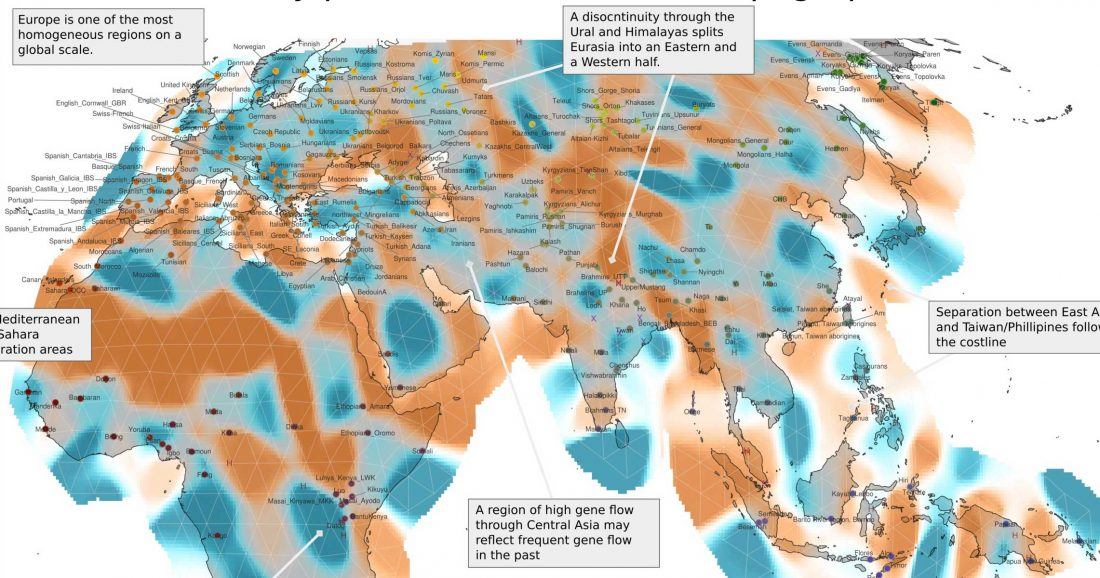 map-effective-migration-eurasia