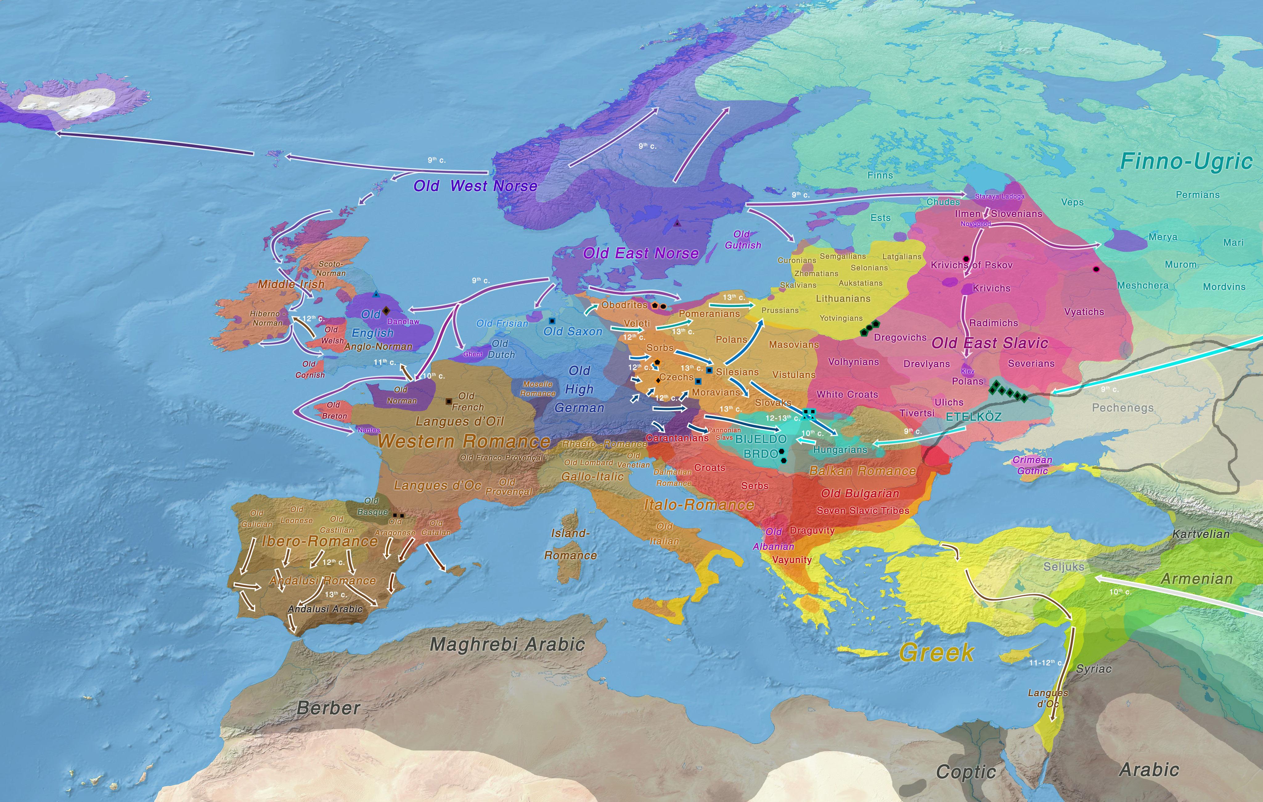 medieval-europe.jpg