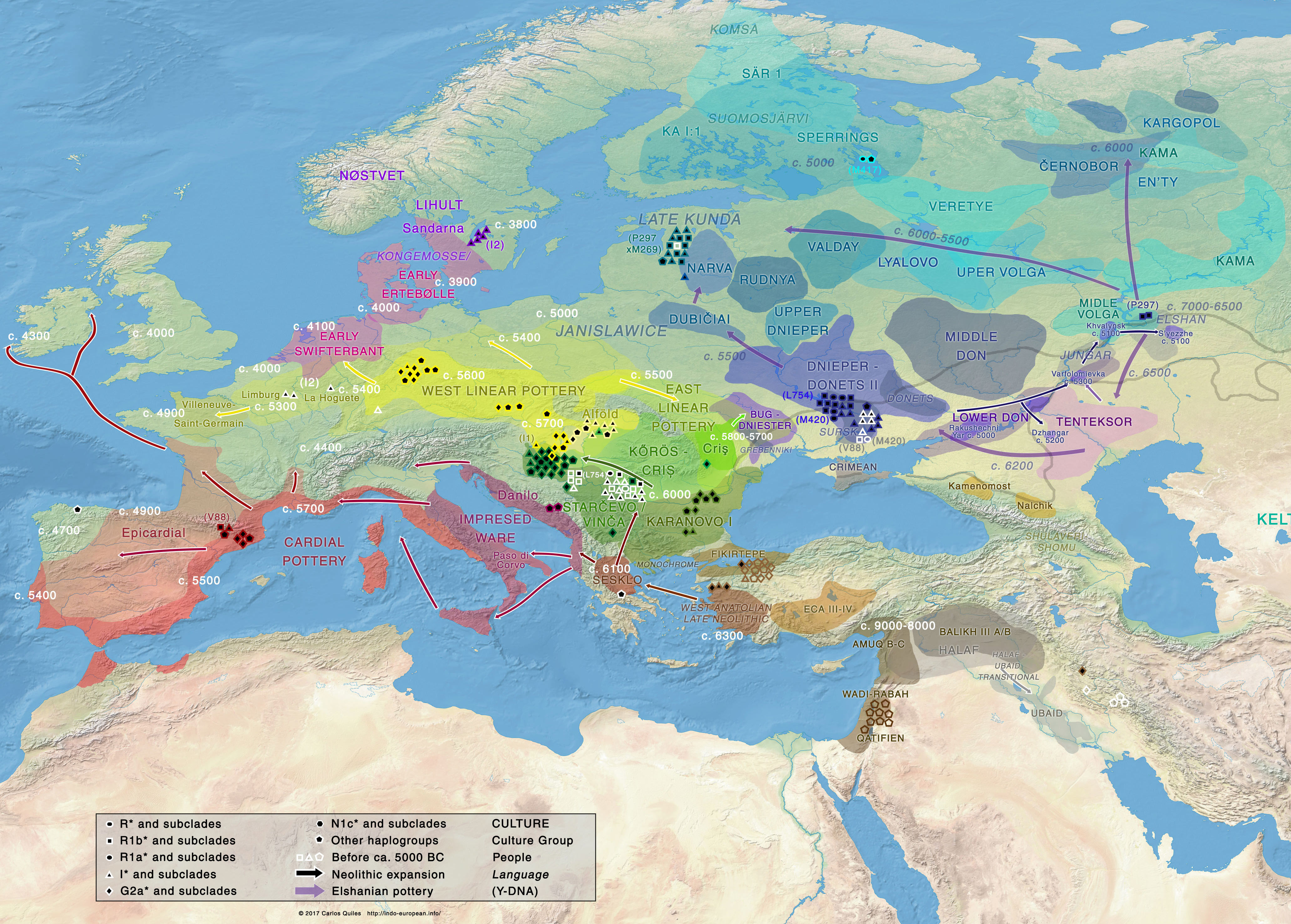 mesolithic-europe.jpg