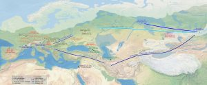 palaeolithic-migrations-cut