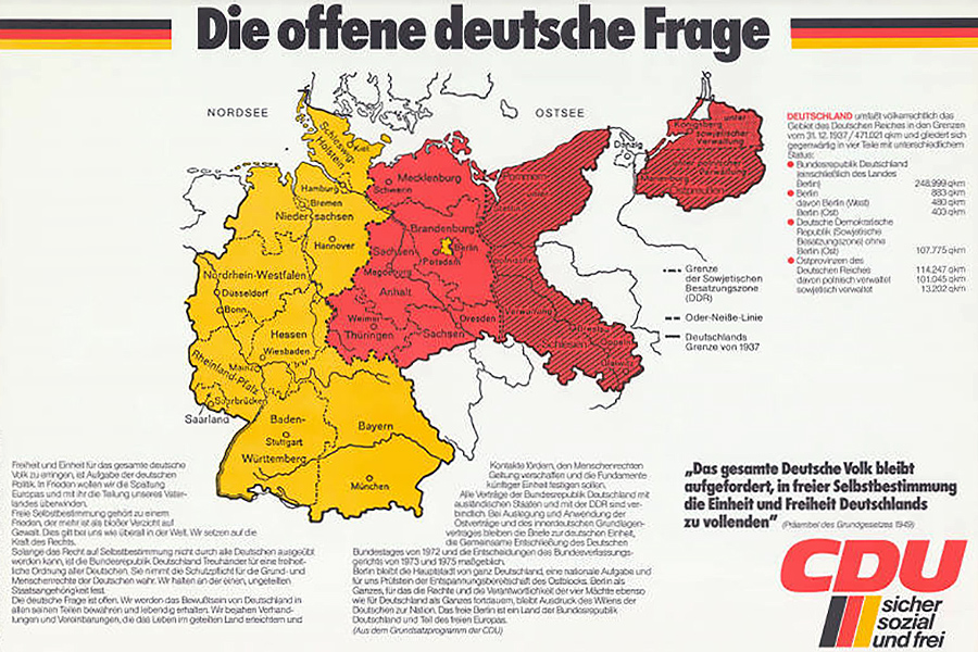 1980-CDU-Germany-map