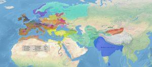 antiquity-asia
