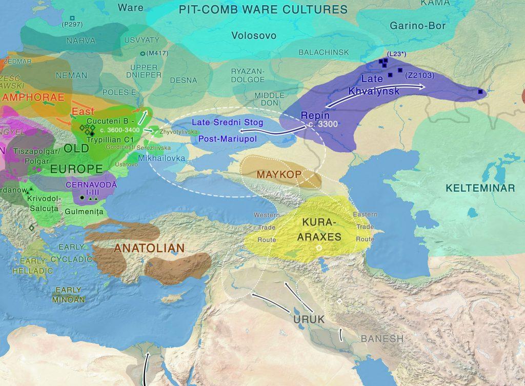 eneolithic_Caucasus