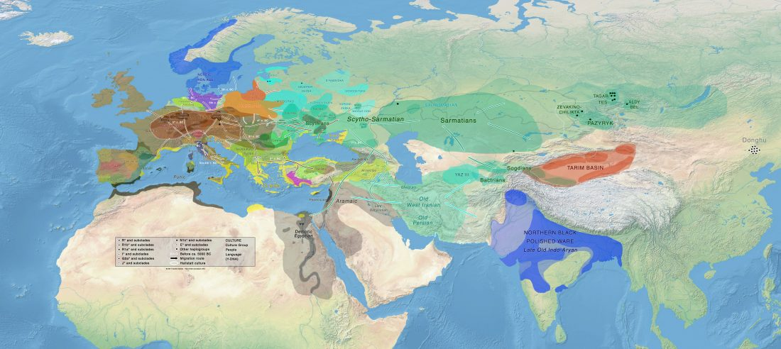 iron-age-migrations