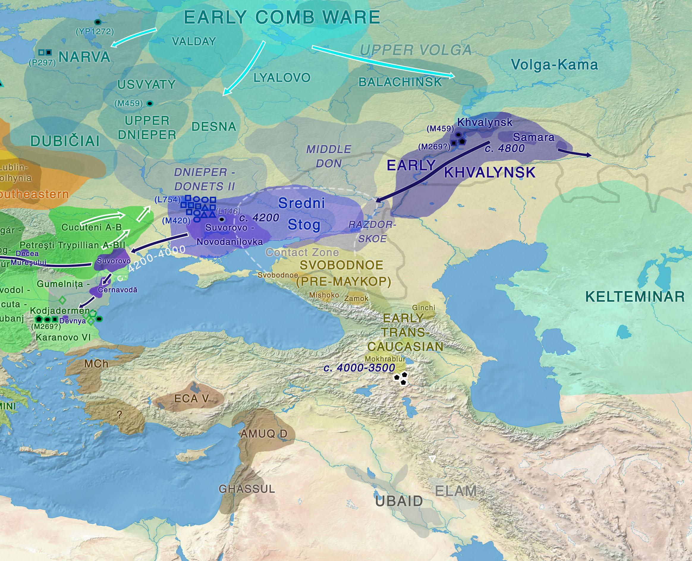 neolithic_caucasus-1.jpg