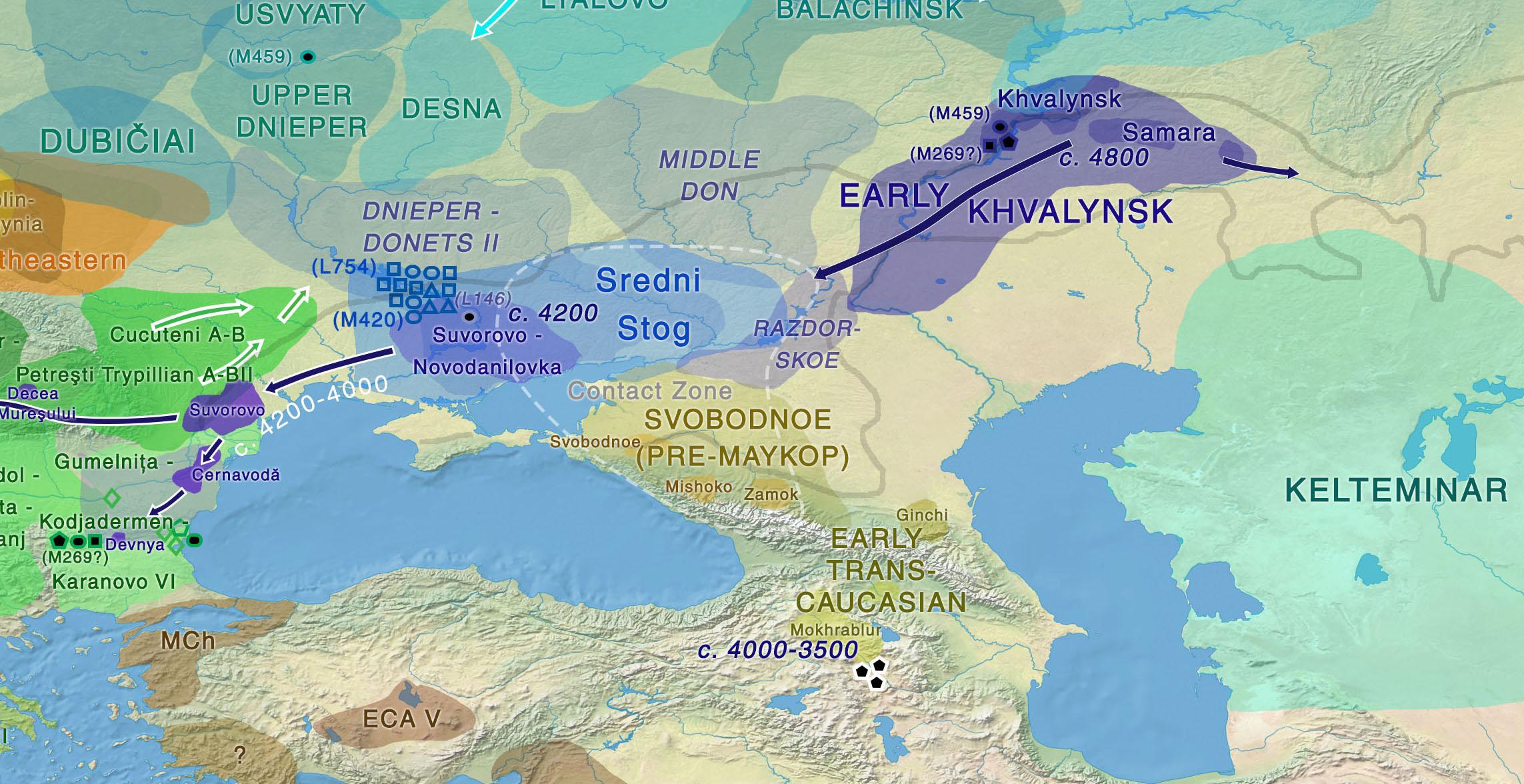neolithic_caucasus.jpg