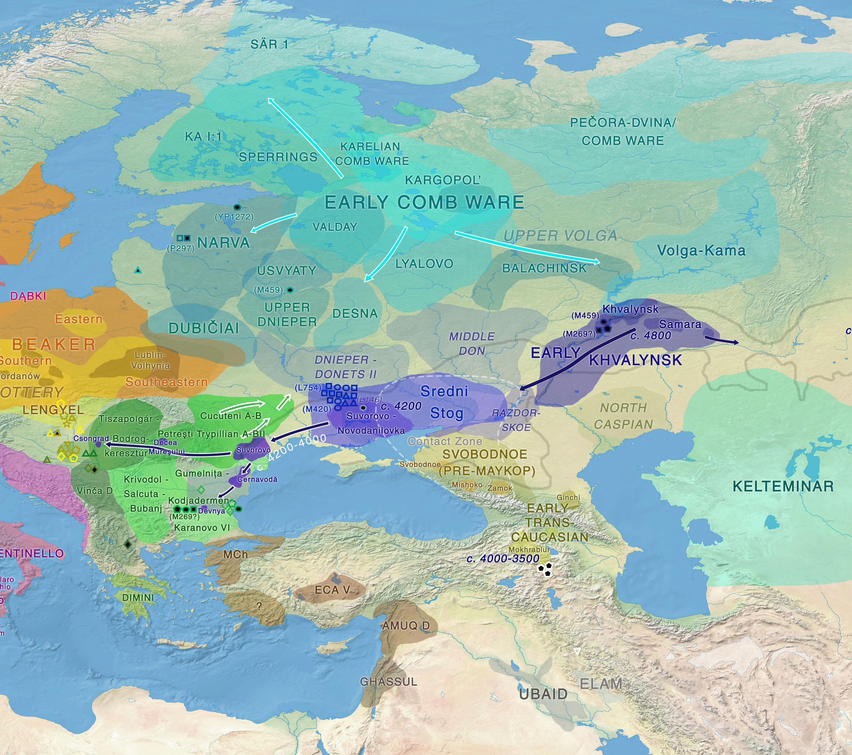 neolithic_steppe-1.jpg