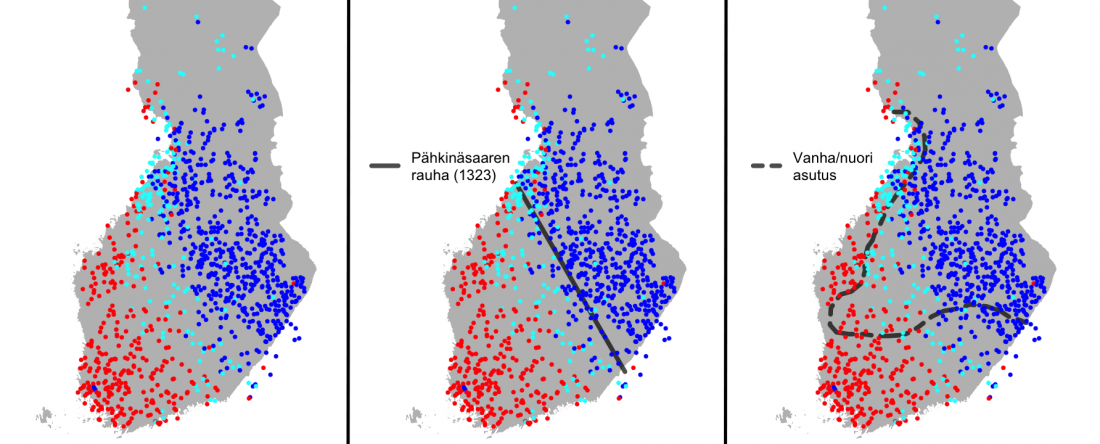 finland-genetics