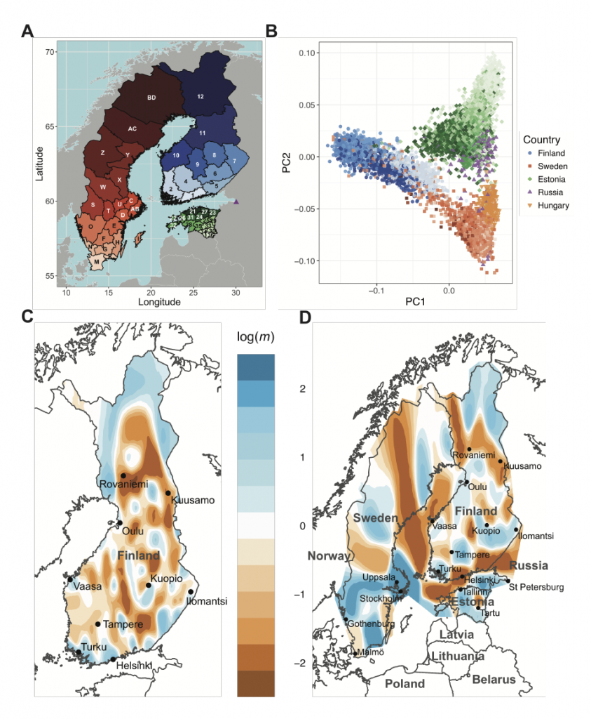 finland-migration-haplotype
