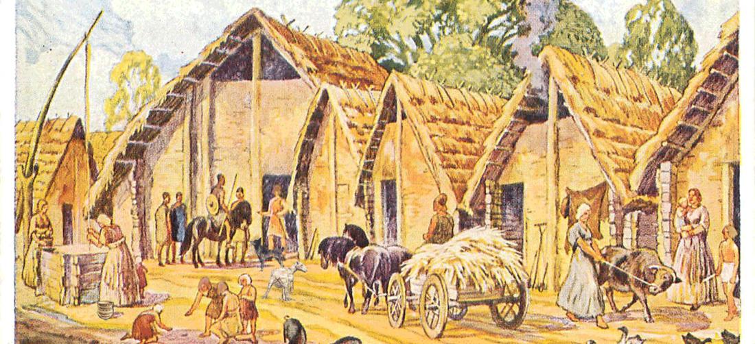 bell-beaker-village-nwie