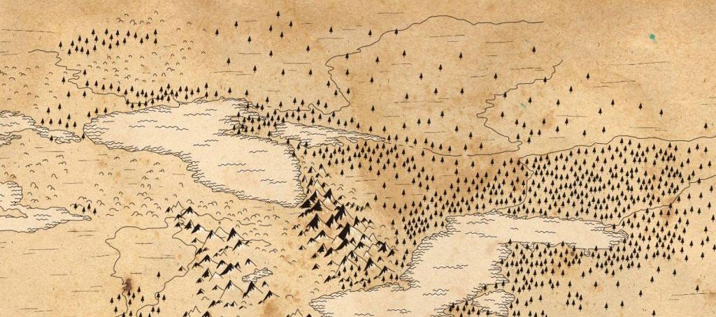 ancient-indo-european-world-fantasy