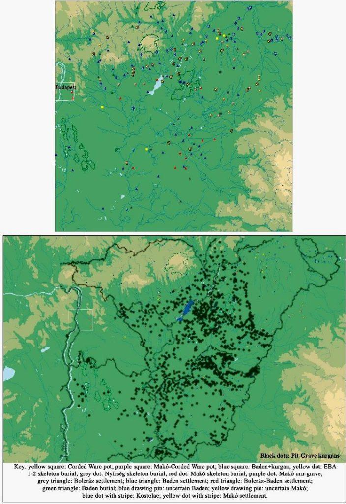 hungary-yamna-settlements