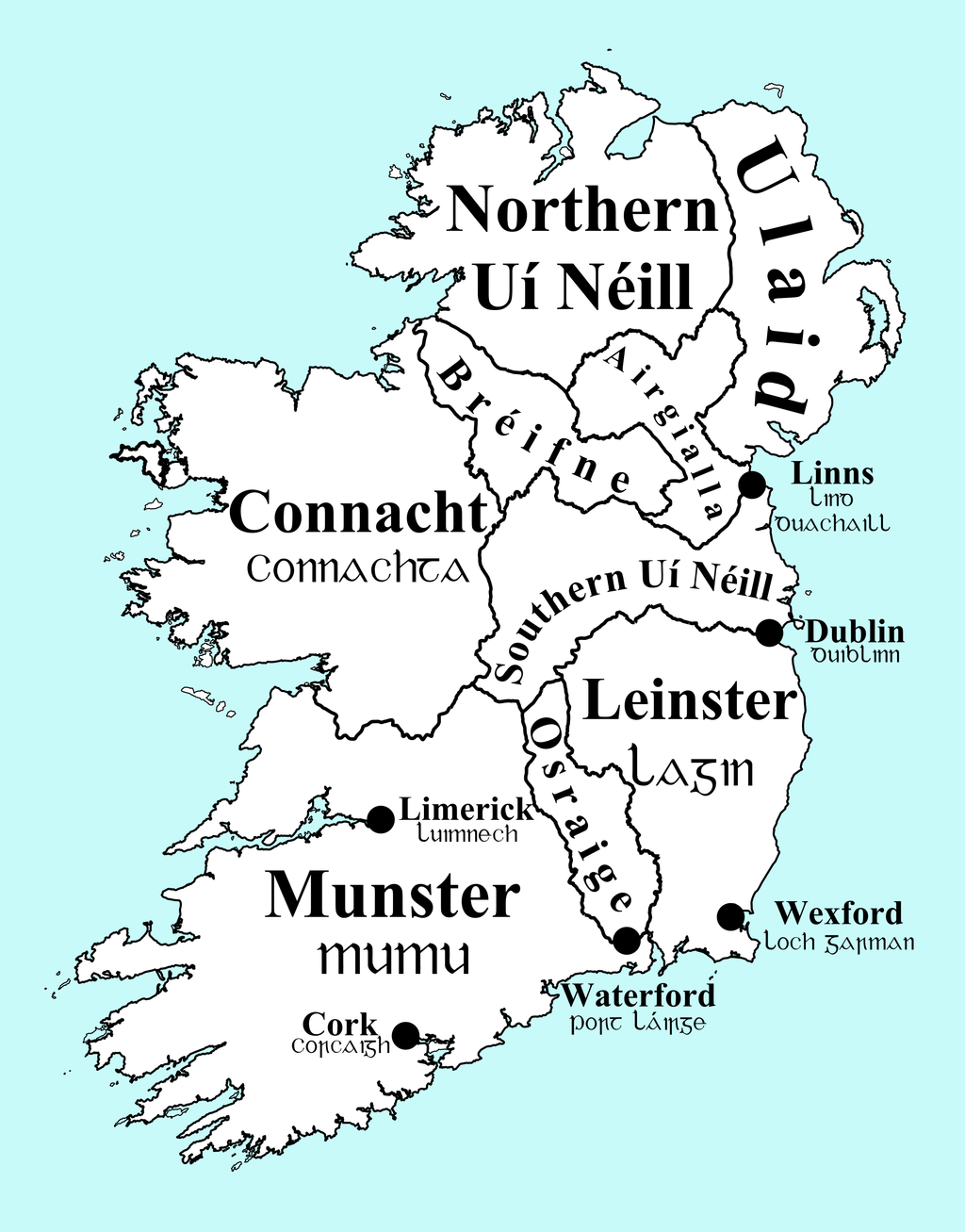 Ireland-kingdoms-vikings-900