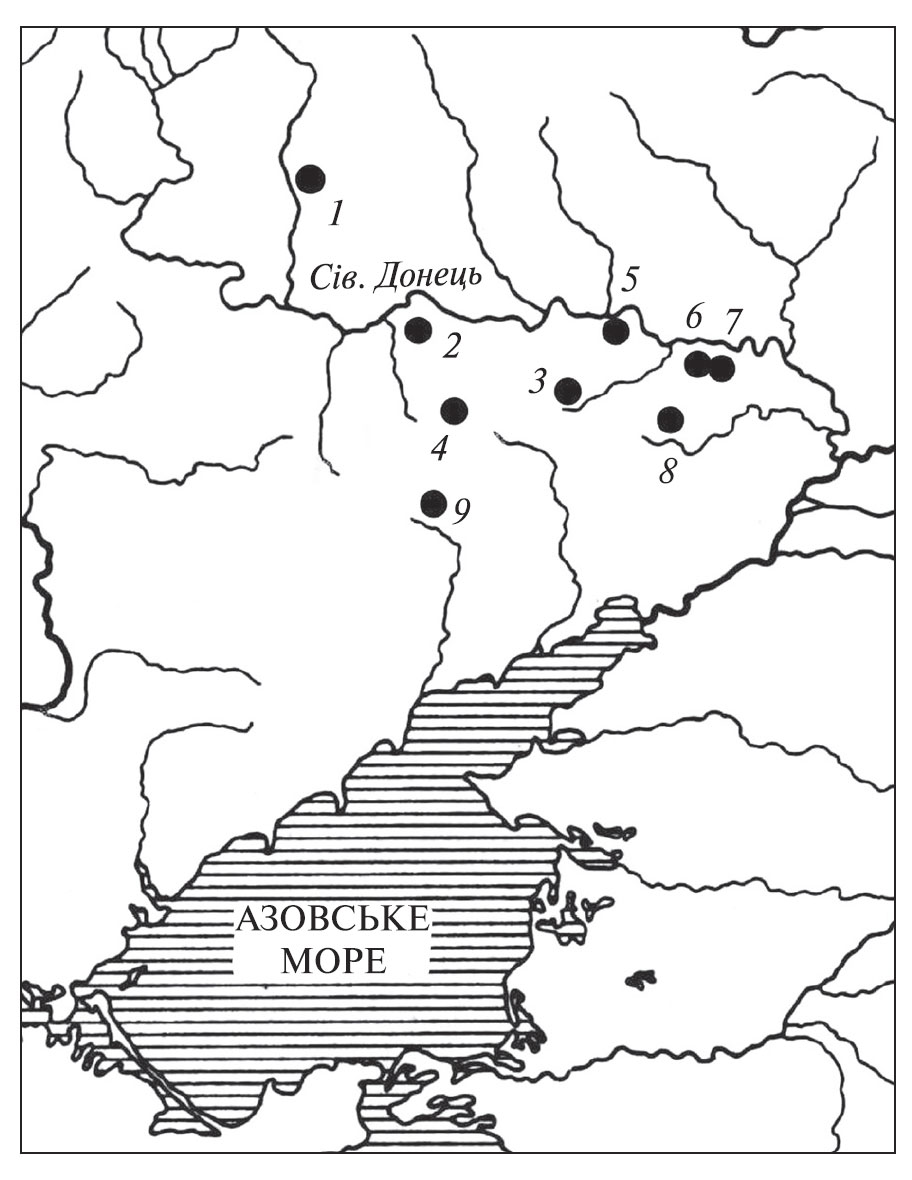 burial-neolithic-ukraine