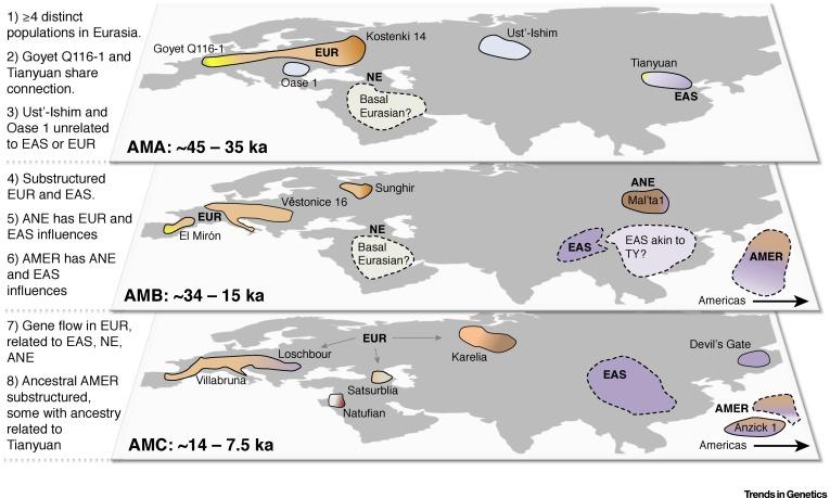 eurasia-americas-populations