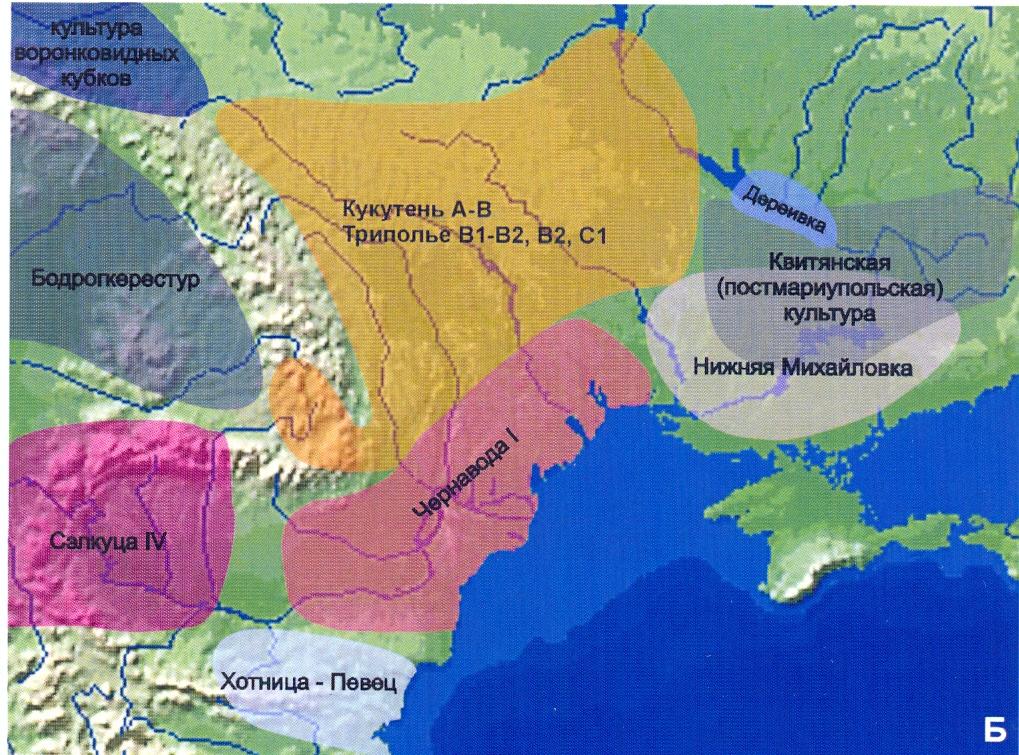 ivanova-neolithic-ukraine