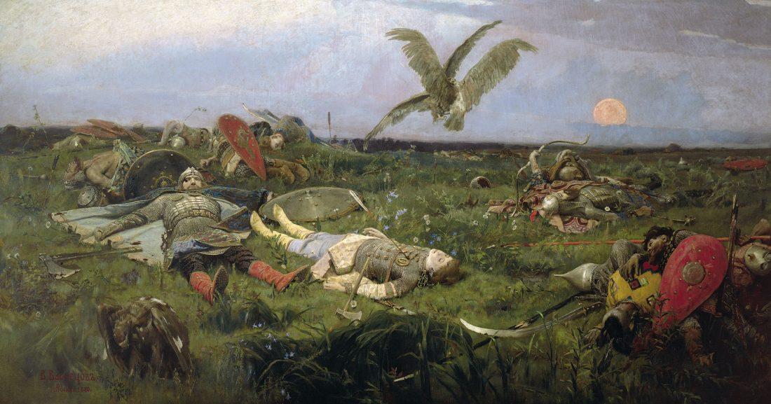 tale-igor-svyat-campaign