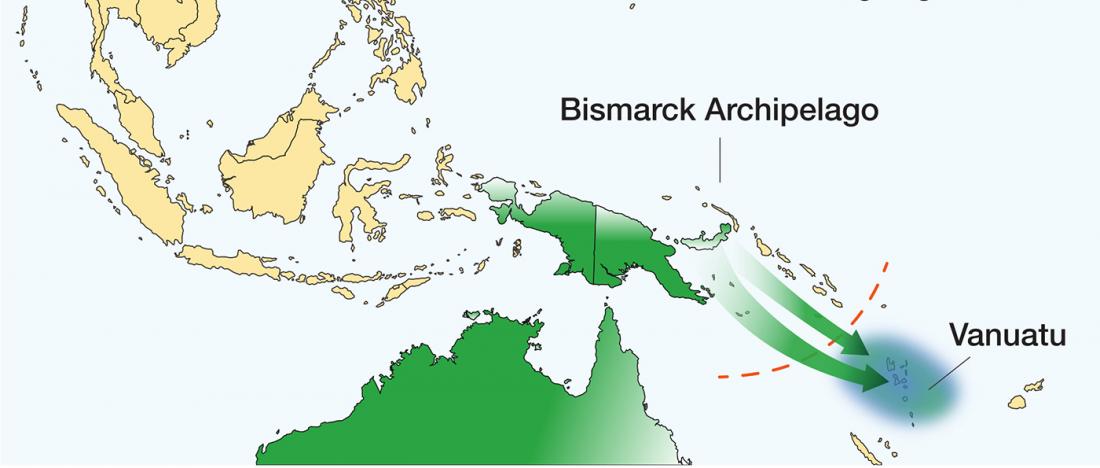 ancientdna-migrations-vanuatu