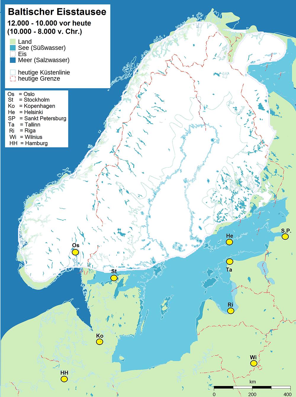 baltic-sea-10000-bc