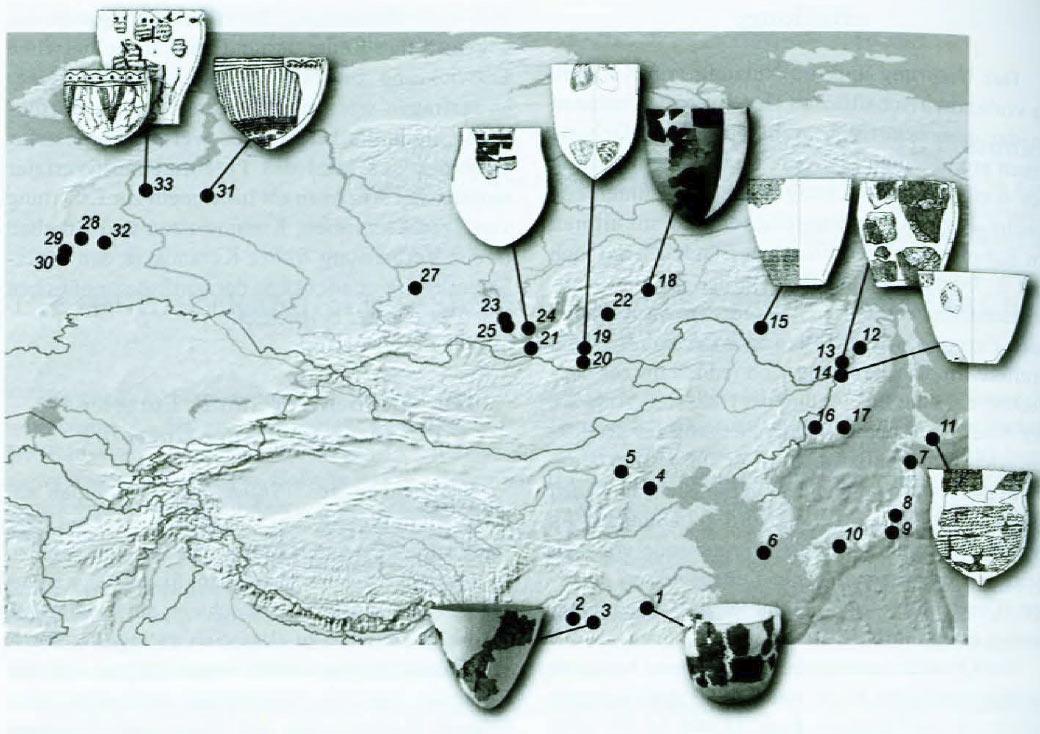 eurasian-north-ware
