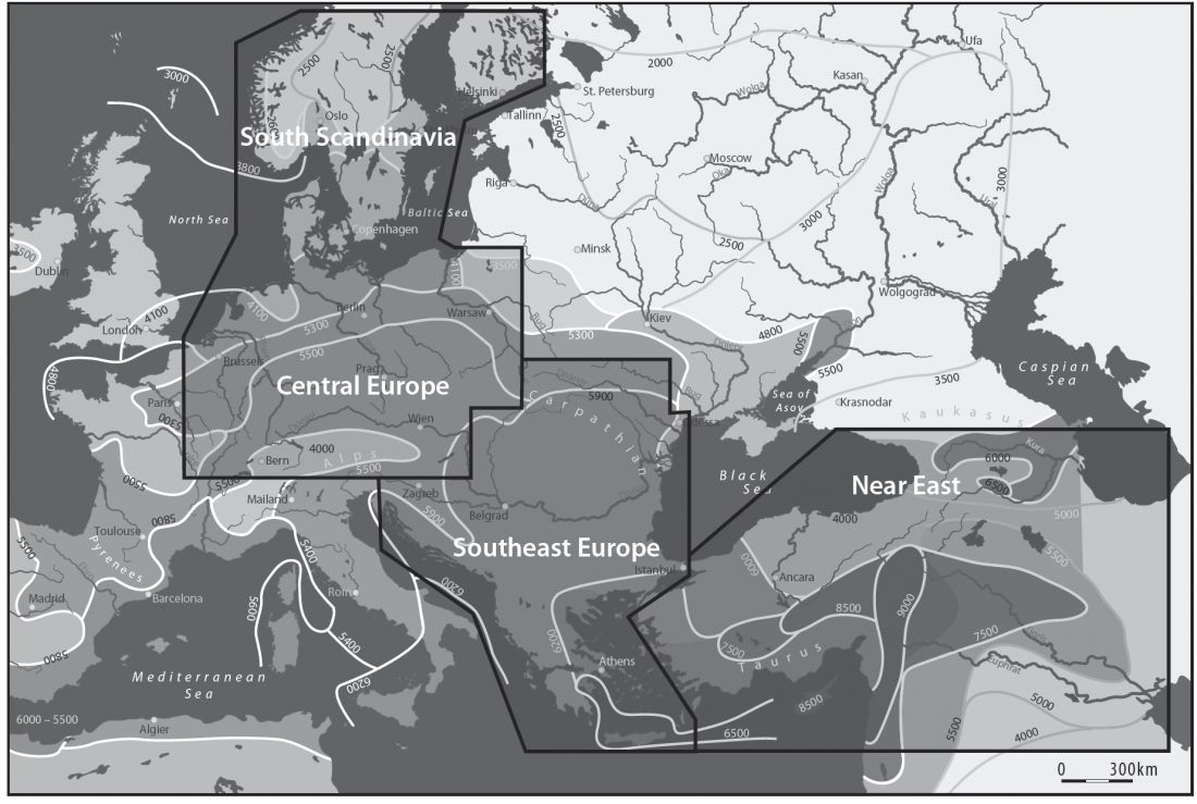 europe-demographic