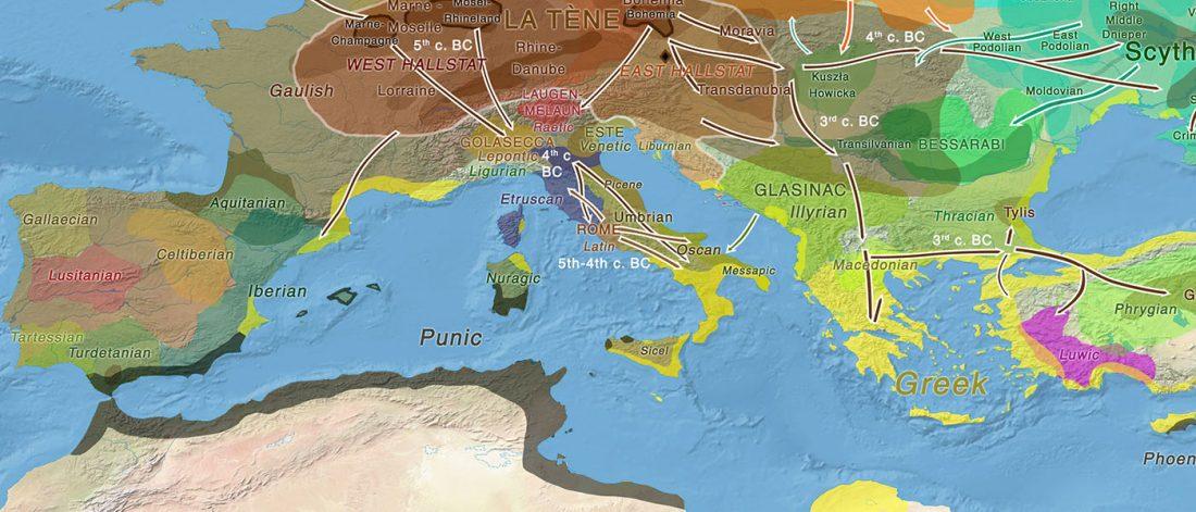 iron_age_europe_mediterranean