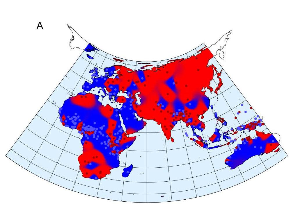 language-change-east-west