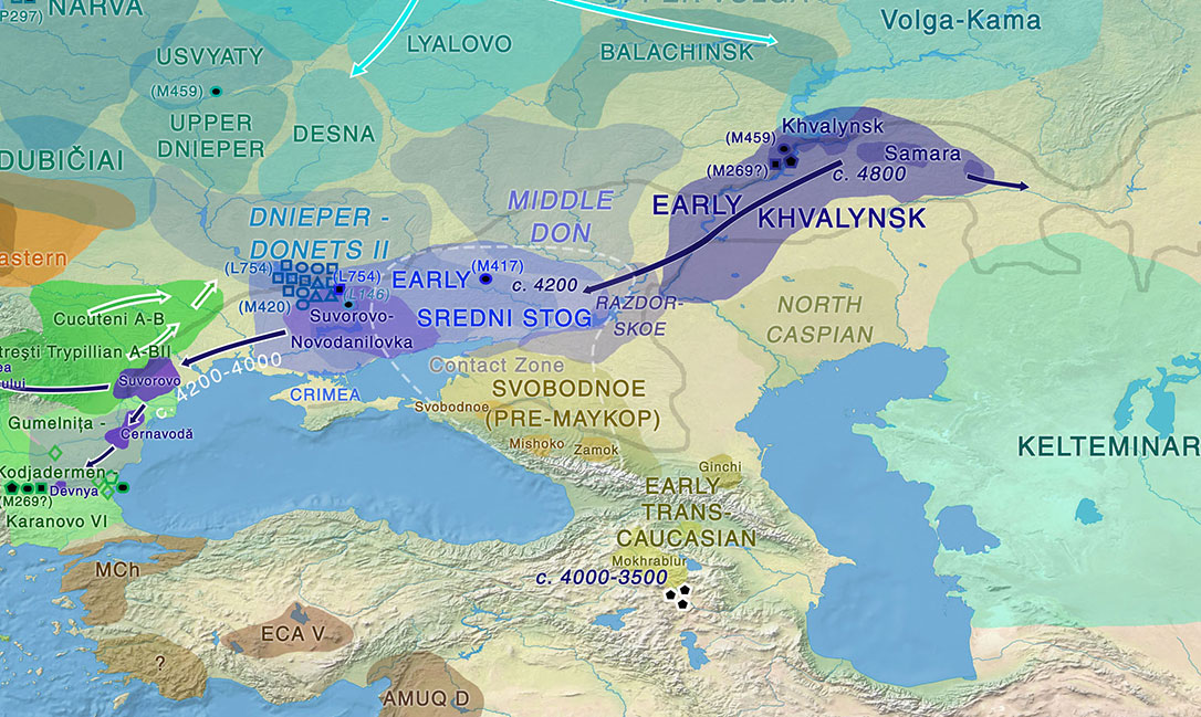 neolithic_steppe-anatolian-migrations