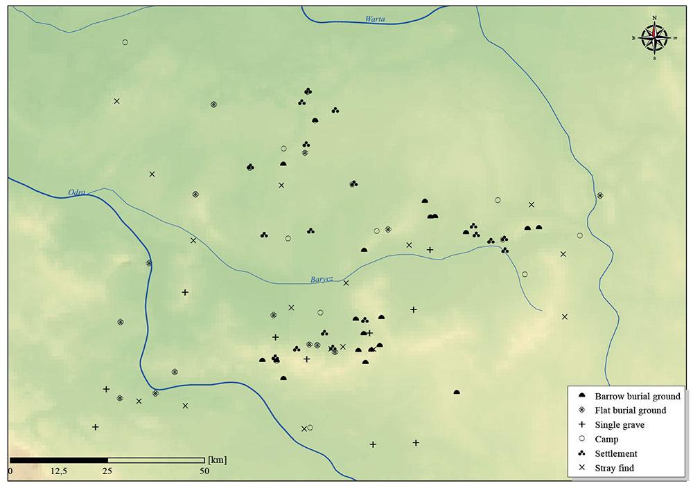 proto-lusatian-settlements