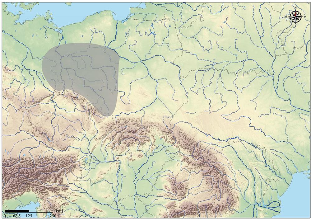 proto-lusatian-tumulus