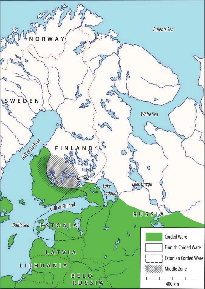 corded-ware-finland-estonia