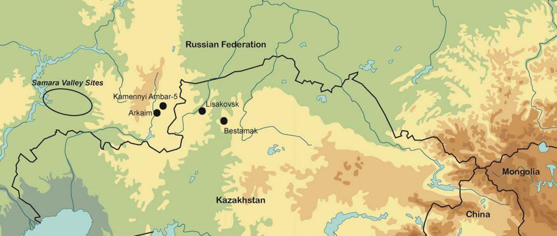 eurasia-kamennnyi-ambar