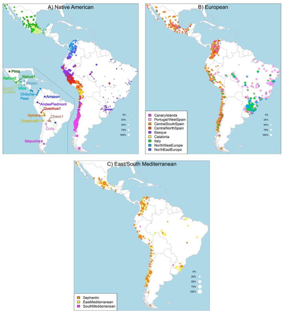 latin-america-native-spanish-conversos