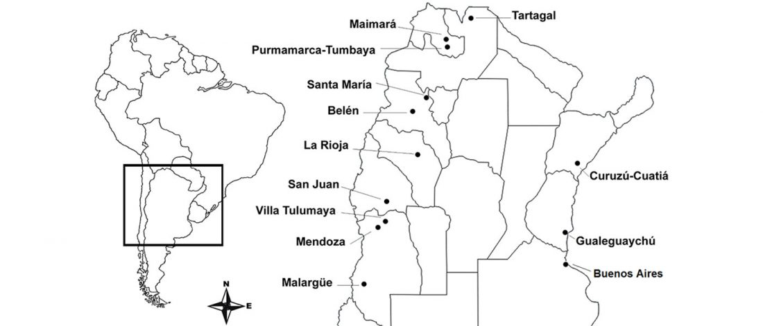 argentina-population